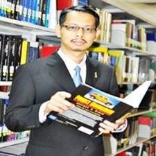 eng@salam.uitm.edu.my
