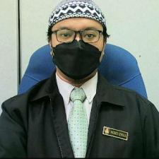 mohdizwan8733@uitm.edu.my