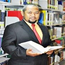 pab@salam.uitm.edu.my