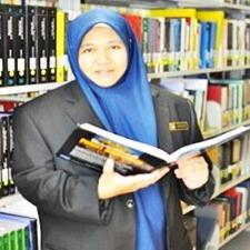 snt@salam.uitm.edu.my