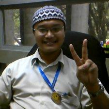Picture: Mohd Izwan Salim